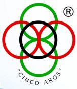 logo-mongay