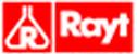 logo-rayt