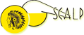 logo-scalp