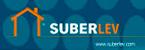 logo-suberlev