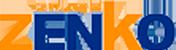 logo-zenko